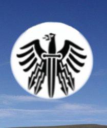 Sindicatul Național SINPEN