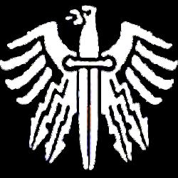 Sindicatul Național SINPEN 2016 Constanța