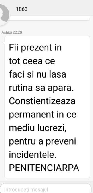 insirte marg 2