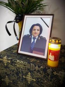 in memorian Delia Cormoș